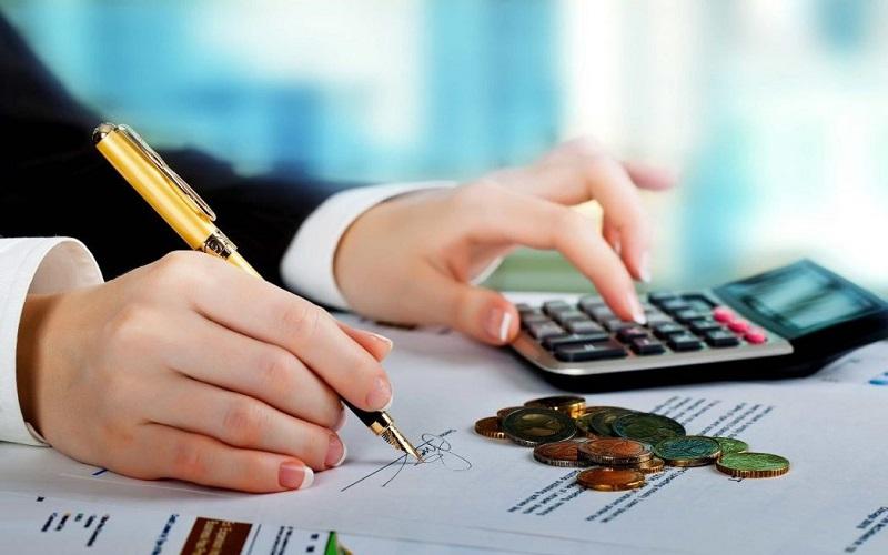 وضعیت کسبوکار در استانهای مختلف کشور