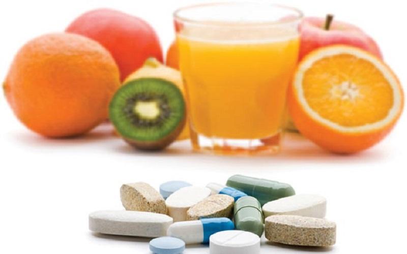 نشانههای مهم بروز حساسیت به مواد غذایی