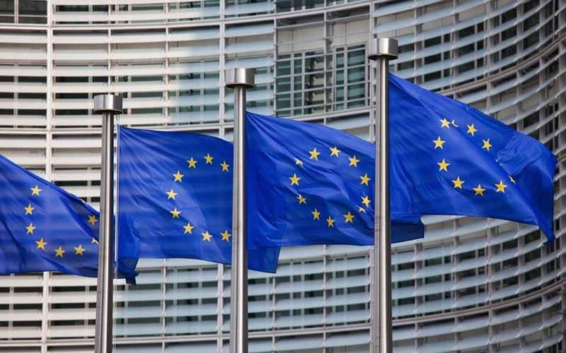 اروپاییها چهقدر پسانداز میکنند؟