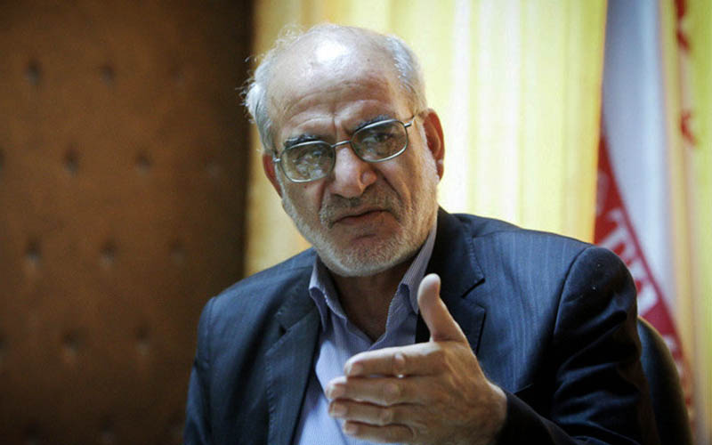 ایجاد 126 هزار فرصت شغلی در استان تهران