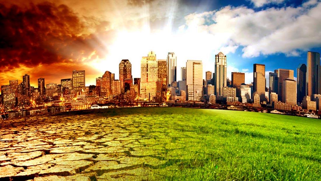 اقتصاد محیطزیست آلودگی