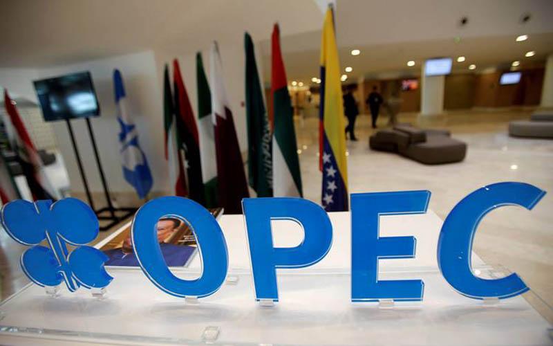 ارقام پیشنهادی افزایش تولید نفت اوپک واقعی نیست