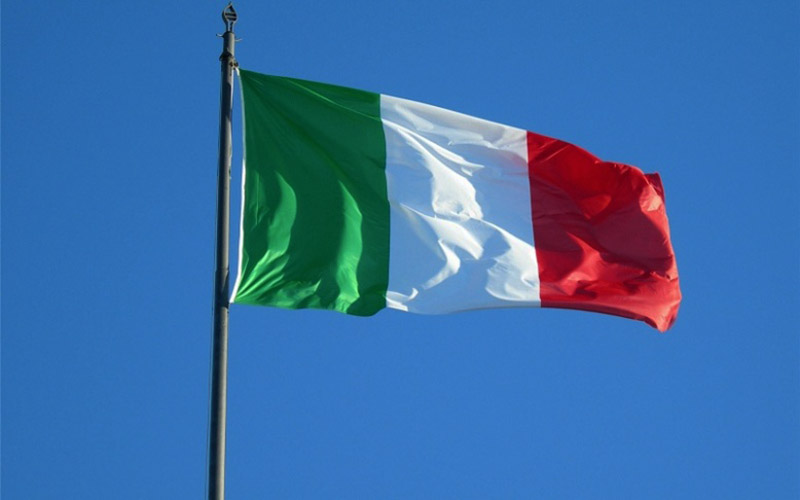 شرکت فولاد ایتالیایی همکاری با ایران را متوقف کرد