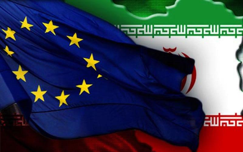 شرکت ایرانی متناظر اینستکس اروپایی ثبت شد