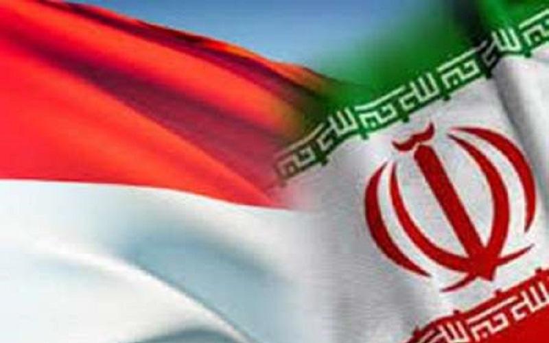 بازار اندونزی در انتظار ایران