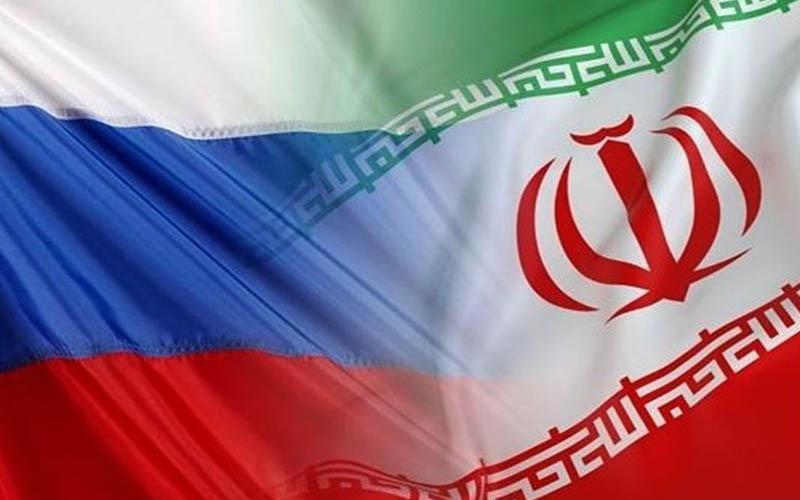گامهای برجامی ایران قابل بازگشت است