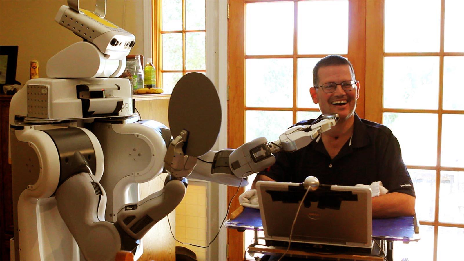 هشت کاربرد هوش مصنوعی که بازاریابی شما را متحول میکند