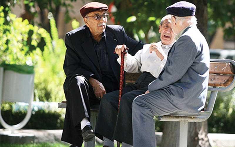 حقوق بازنشستگان از ابتدای مهر افزایش مییابد
