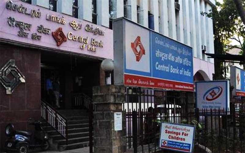 درخواست ۳ بانک ایرانی برای گشایش شعبه در هند