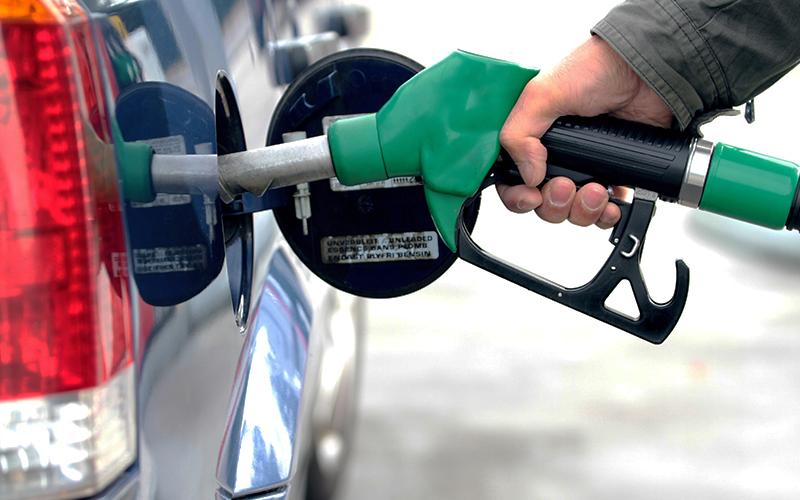 ایرانیها در ۱۳ روز عید نوروز چقدر بنزین مصرف کردند؟