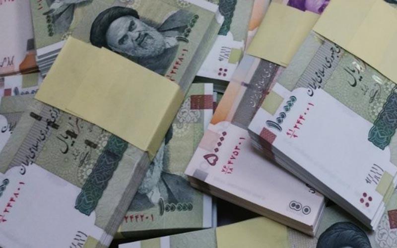 افزایش سود و مالیات شرکتهای دولتی در بودجه ۹۸