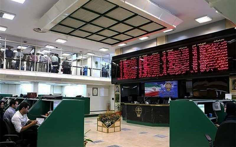 جزئیات واگذاری سهام کنتورسازی در بورس