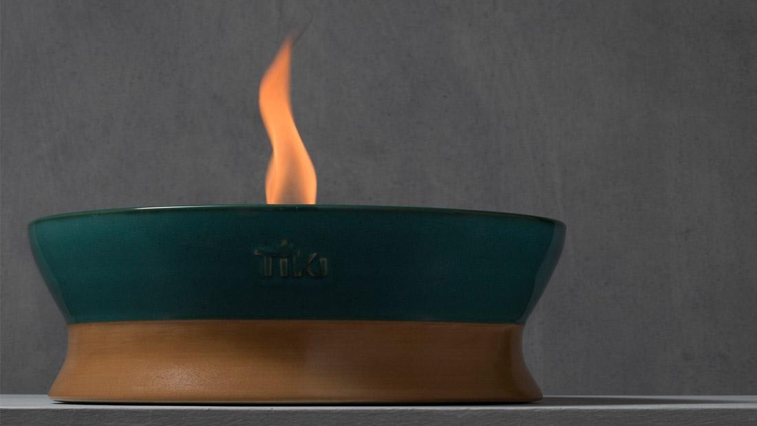 بورس انرژی حاملهای انرژی شعله