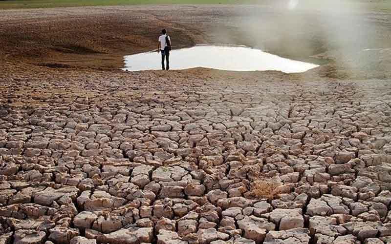ما مقصریم! سهم فرافکنی جمعی در بحران آب