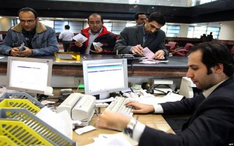 معضل اصلی نظام بانکداری داراییهای سمی است