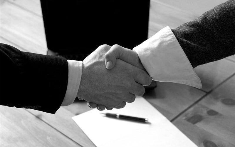 رشد ۵۱ درصدی تعداد تعاونیها در سال جاری