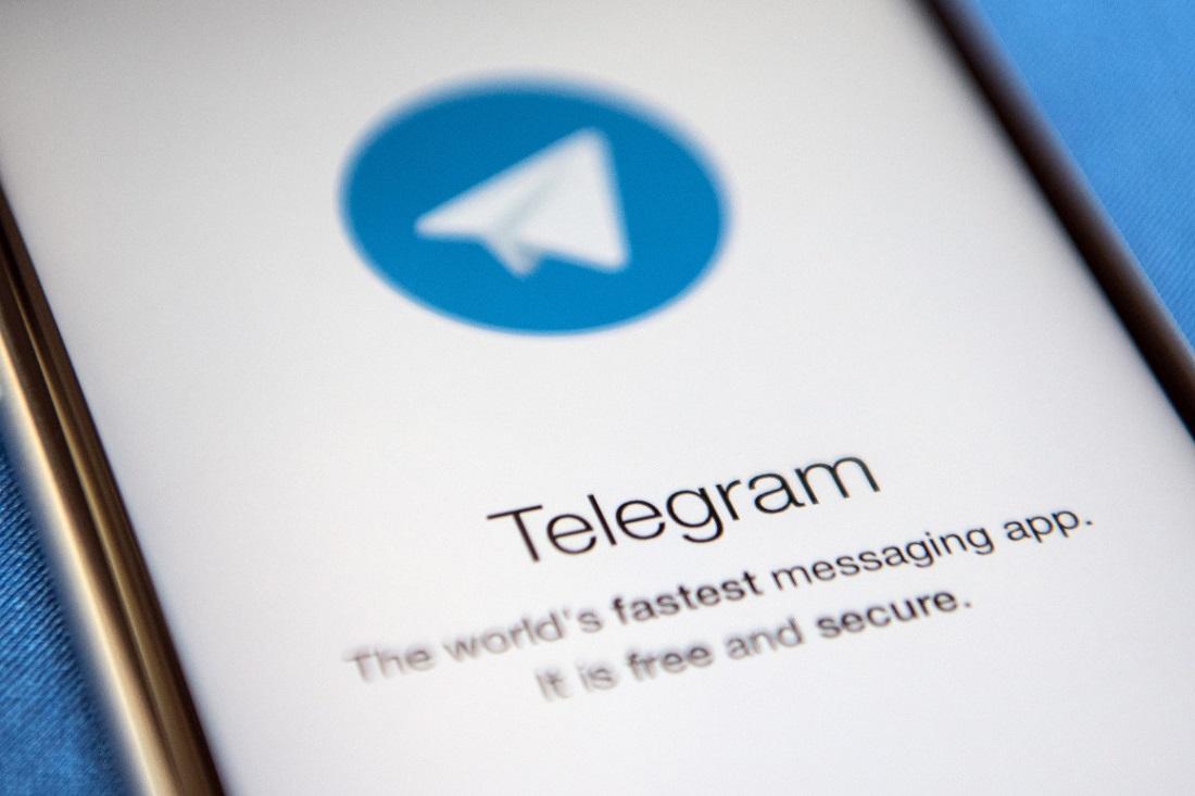 بیش از سی میلیون نفر، فیلتر تلگرام را دور میزنند