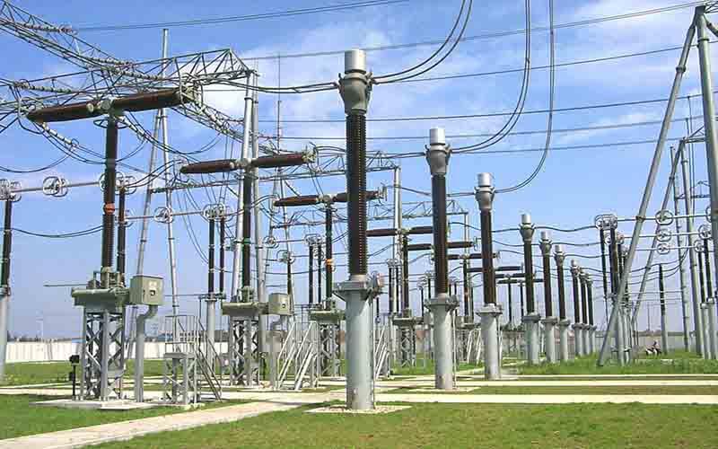 افزایش ۱۶٫۵ درصدی ظرفیت تولید برق کشور