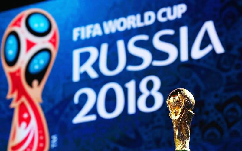 تیمهای چند صد میلیون دلاری در ویترین جام جهانی