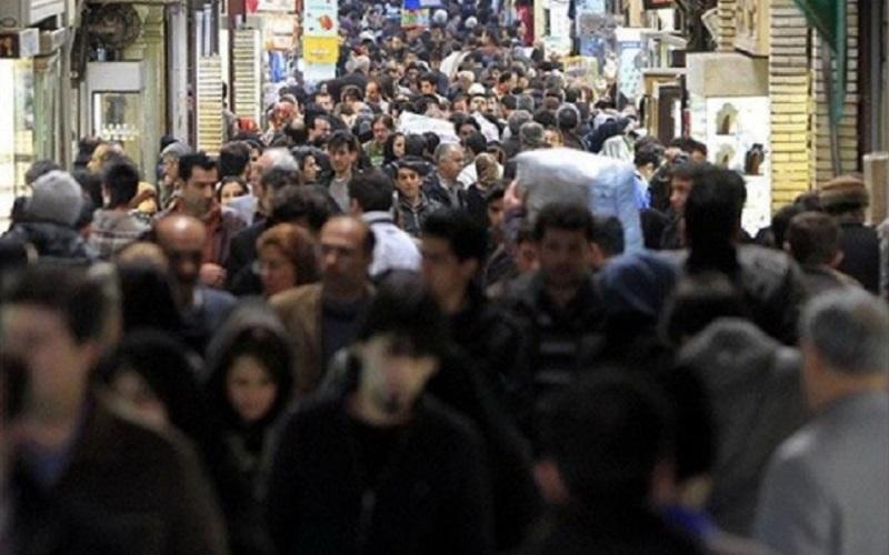 ۱۰ عامل خطری که جان ایرانیان را تهدید میکند