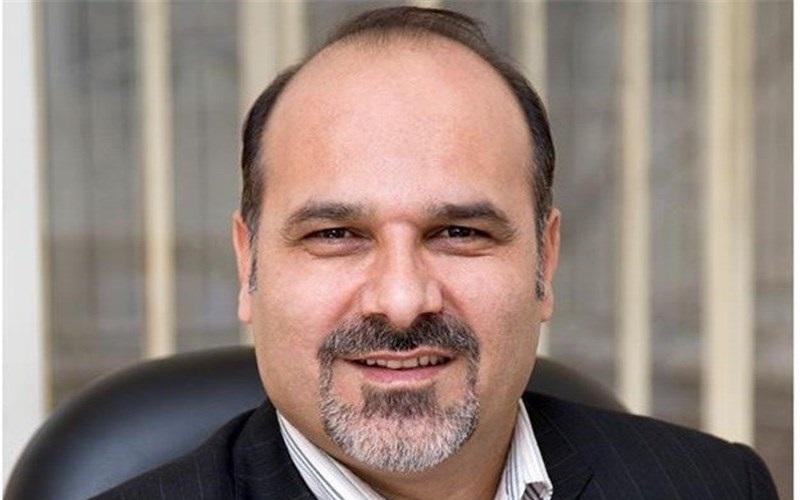 نکاتی پیرامون آسیبشناسی بازار کار در ایران