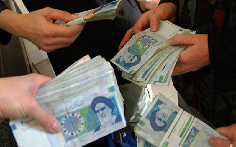 پرداخت کارت خرید ۵ میلیون تومانی به یارانهبگیران