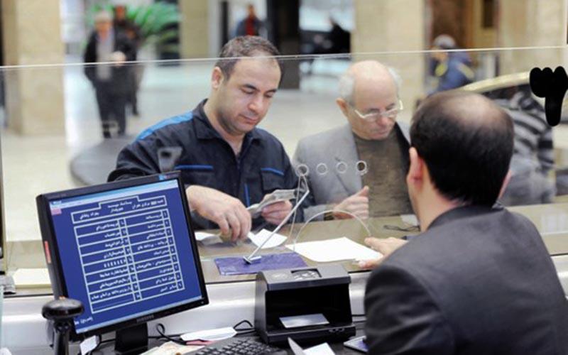 جزئیات تازه از رصد مالیاتی از حسابهای بانکی
