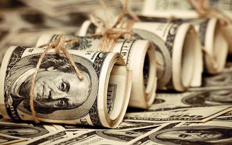 ثبات قیمت دلار در بازار ارز امروز