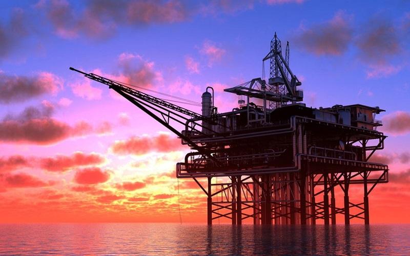کشتی سرگردان نفت کجا لنگر میاندازد؟