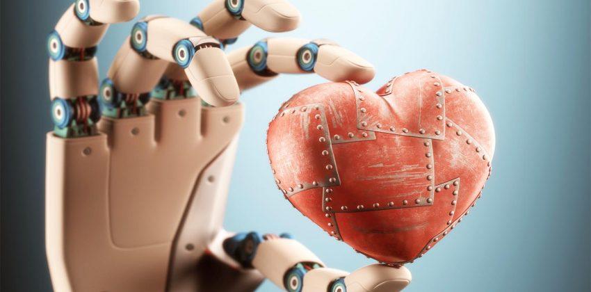 کاربردهای فناوری احساسات