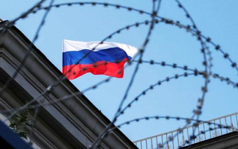 روسیه میزبان کنفرانس جهانی انرژی ۲۰۲۲ شد