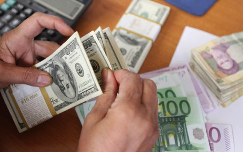 افزایش ۳۲ درصدی سرمایهگذاری خارجی در نیمه اول امسال
