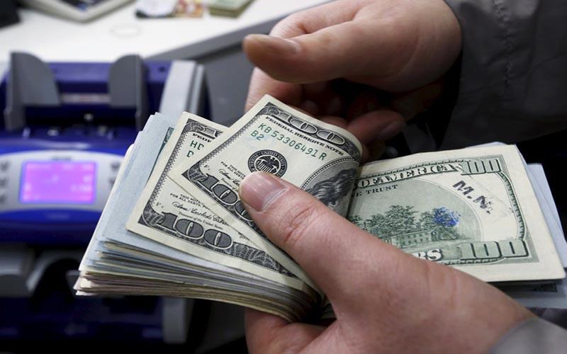 افزایش چشمگیر سرمایهگذاری خارجی پس از رفع تحریم