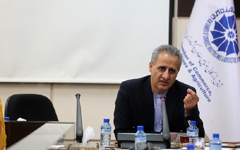 احتمال تمدید معافیت خریداران نفت ایران