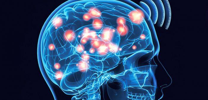 ذهن، تکنولوژی کنترل و حرکت اعضای بدن