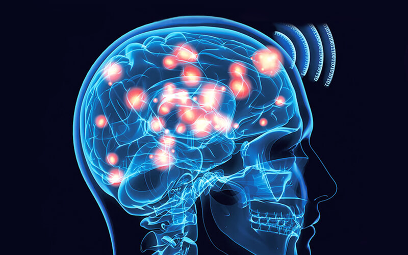 اتصال مغز و کامپیوتر؛ معنای انسان تغییر میکند؟