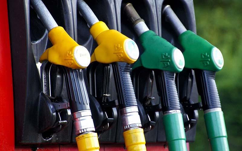 تولید روزانه ۲۹ میلیون لیتر بنزین یورو ۴