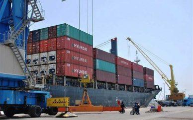 افزایش محسوس صادرات غیر نفتی افزایش 27 درصدی صادرات غیر نفتی ایران به چین - تجارتنیوز
