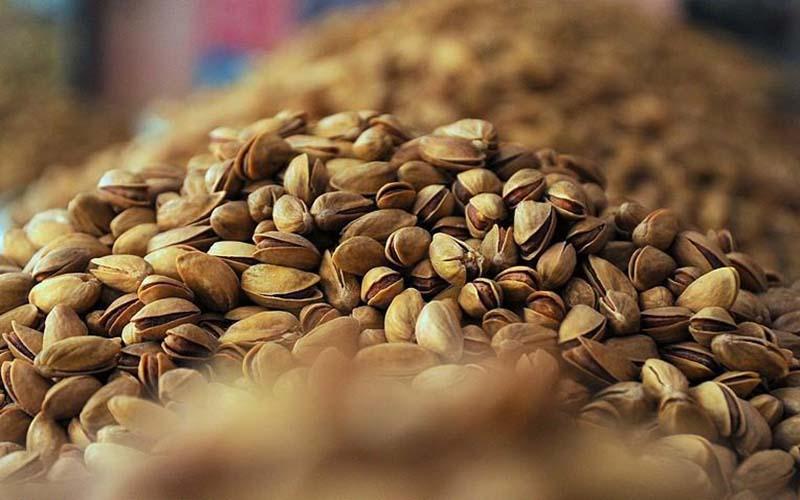 قیمت پسته ارزان شد / بادام هندی و گردو، گران قیمتترین خشکبار امسال