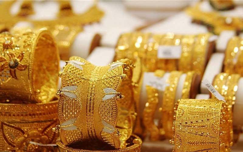 مالیات بر ارزش افزوده و بدلیجات دو طاعون صنعت طلا
