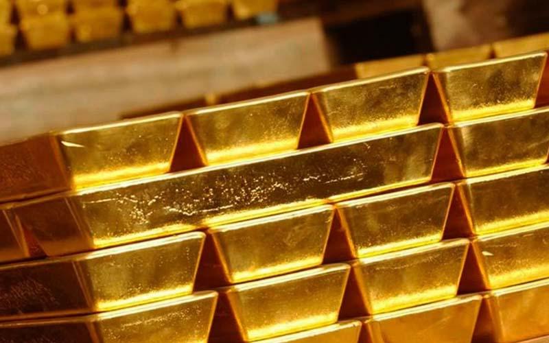 تحلیل اینوستینگ از چشم انداز قیمت طلا