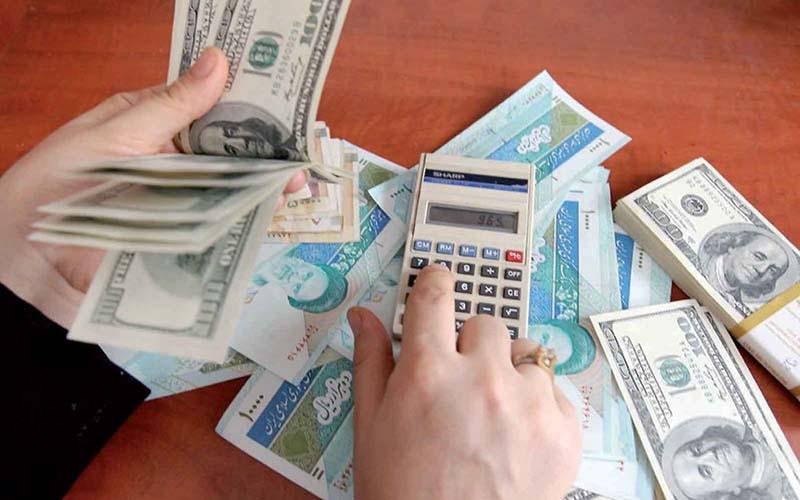 امکان اخذ مالیات از ثروتمندان بر اساس حساب بانکی