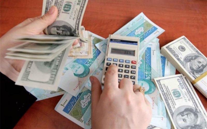 چه کسانی مشمول مالیات مسکن میشوند؟
