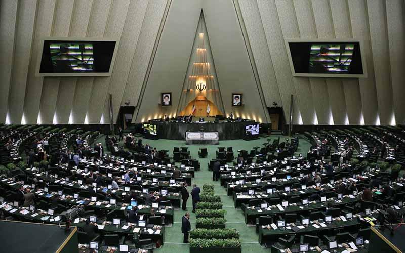 ورود مجلس به پرونده شستا / ۹۰ میلیون درهمی که وصول نشد