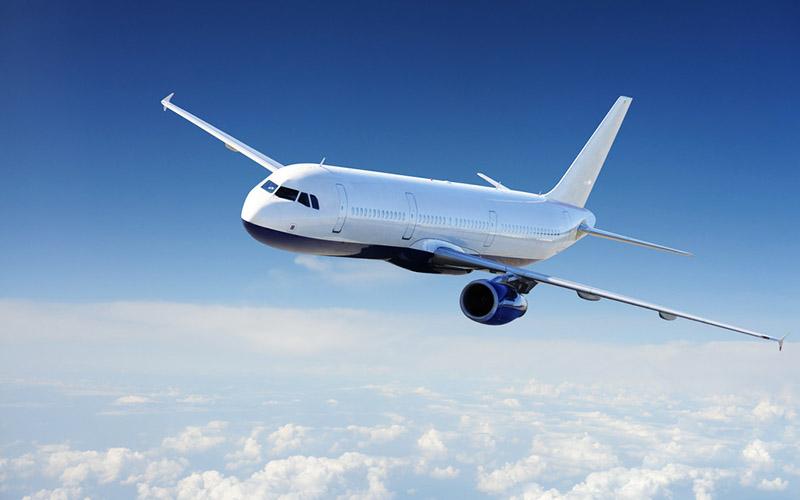 ضوابط حقوقی بازرسی بارهای غیر همراه مسافران هوایی