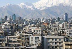 کف بازار / ارزانترین آپارتمانهای نیمه شمالی تهران در دی ۹۶ در منطقه ۸