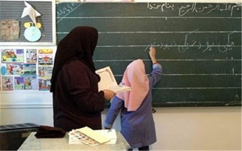 همسانسازی حقوق کارمندان قرارداد کار معین با کارمندان پیمانی
