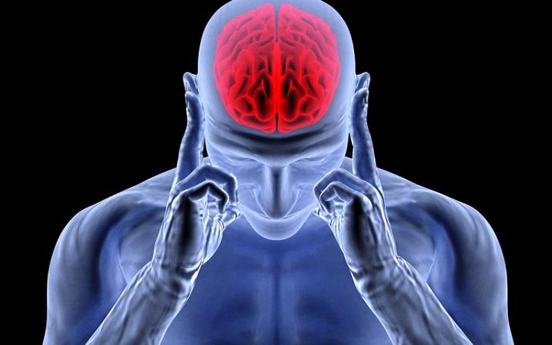 عادات روزمره که برای مغز مضر هستند