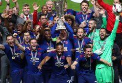 پردرآمدترین تیمهای فوتبال جهان