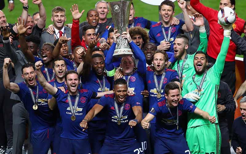 پردرآمدترین تیمهای فوتبال جهان معرفی شدند